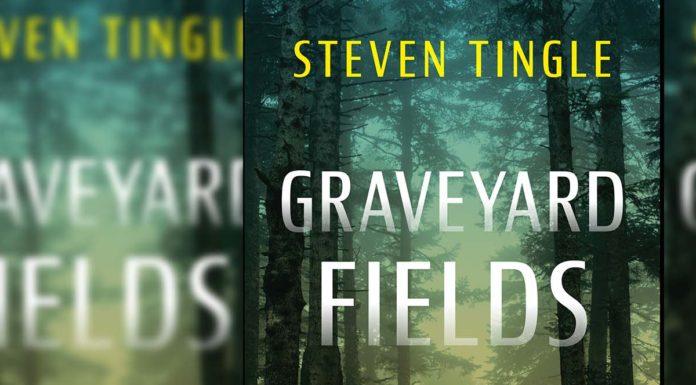 steven tingle graveyard fields